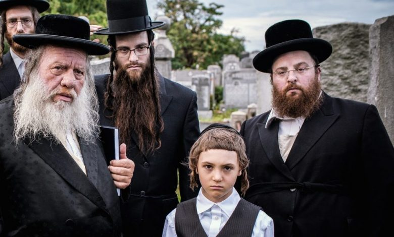 Yahudi Medyum