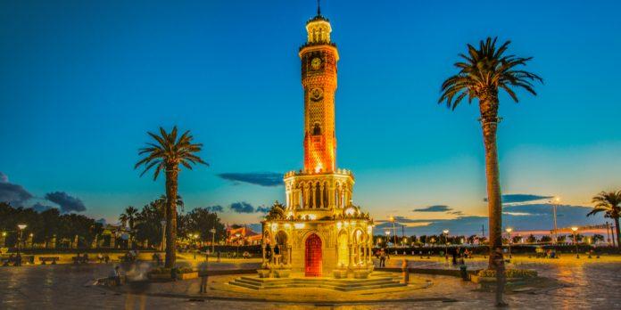 İzmir Medyum