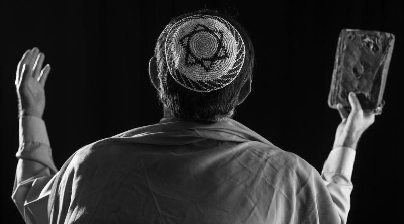 Yahudi Medyumlar