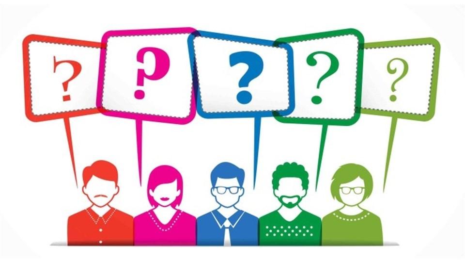 merak edilen sorular